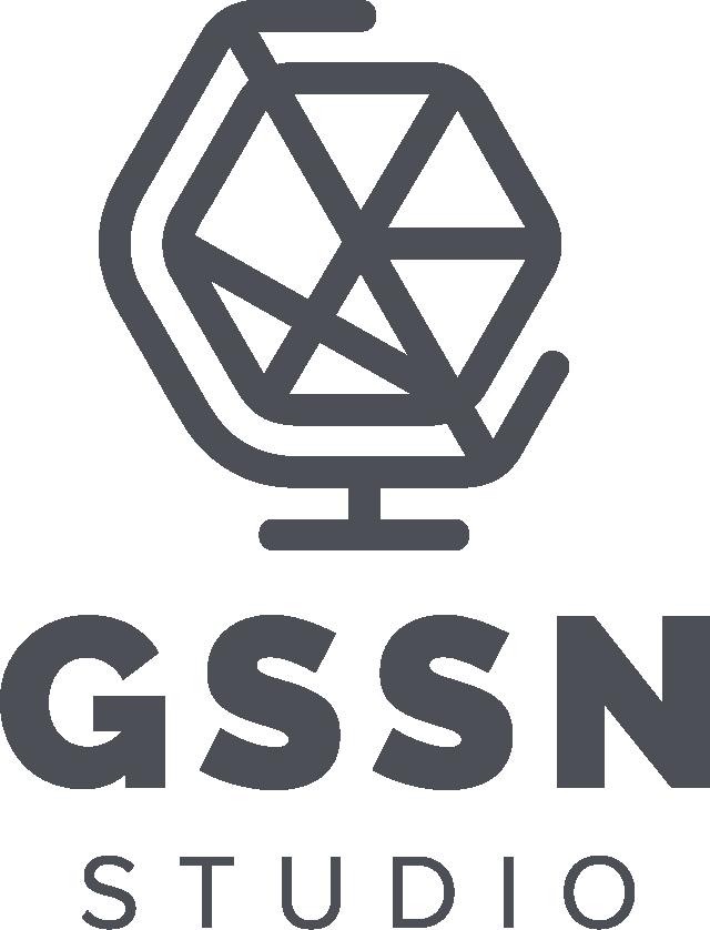 GSSN Studio